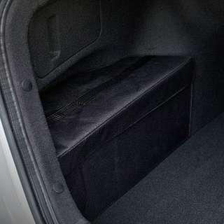 Elantra AD MD Car Boot Organizer