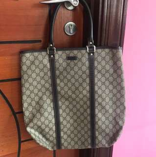 Gucci Original Bag