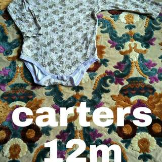 Jumper carters 12m