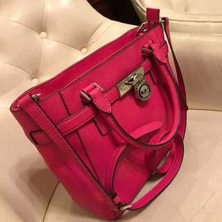 Preloved MK Bag (Authentic)