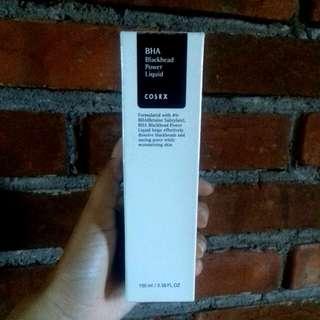 COSRX : BHA Blackhead Power Liquid