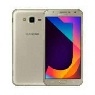 Kredit Tanpa Kartu kredit. Free satu kali angsuran Samsung J7 core