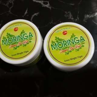 Moringa Super Bio Rub