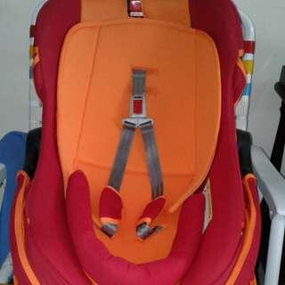 Children Car Safety Seat