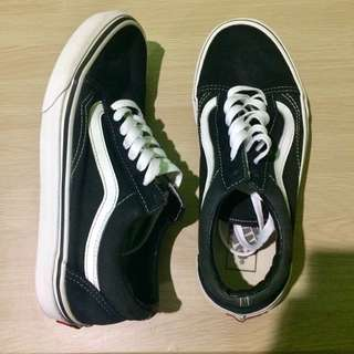 💯% Authentic VANS Old Skool