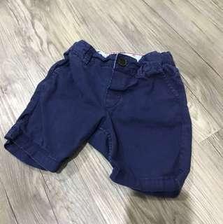 Babypants 6-9m