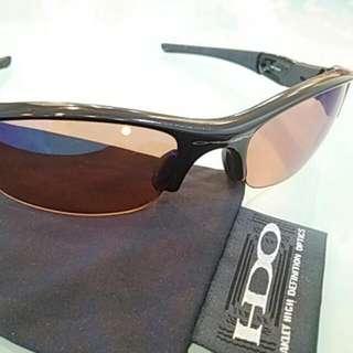 pL Oakley Flak | Sunglasses | Shades