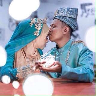 [PROMOTION] CNY Wedding Photographer