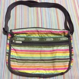 LESPORTSAC authentic sling bag