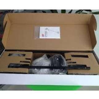 Oringal GPX4500 UNDERGROUND METAL DETECTOR