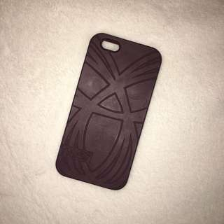 TNA iPhone 6/6s Case