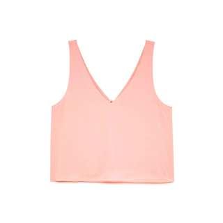 Aritzia WILFRED FREE Kempner blouse - S