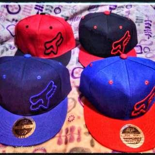 Cap 150 wholesale price (minimum 3pcs) 180 if sold per piece