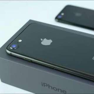 IPhone 8 256gb Grey Cicilan Tanpa CC