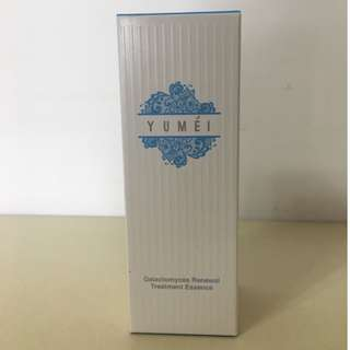 Yumei Galactomyces Renewal Treatment Essence 韓國魔女酵母神液