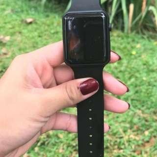 Look Like Apple Watch