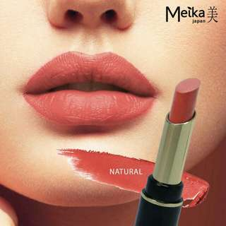 Meika lipstik
