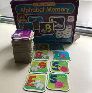 Educational Toy