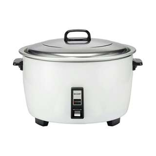 Rice Cooker Sharp KSH-777 7 Liter