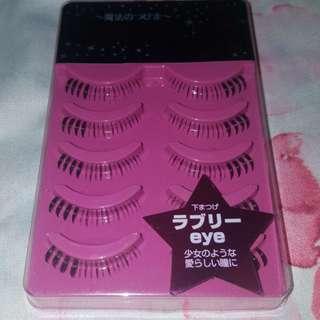Diamond Lash Lovely Eye