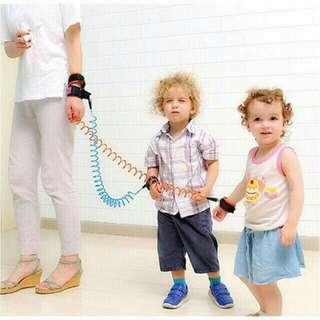 Anti.lost child strap