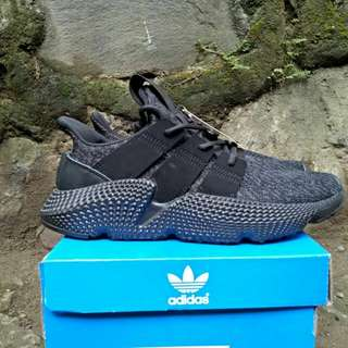adidas climacool PROPHERE Ready