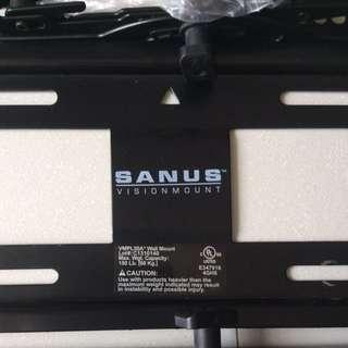 Sanus Tilting Wall mount VMPL50A