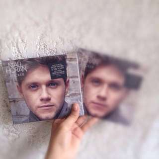 FLICKER ALBUM