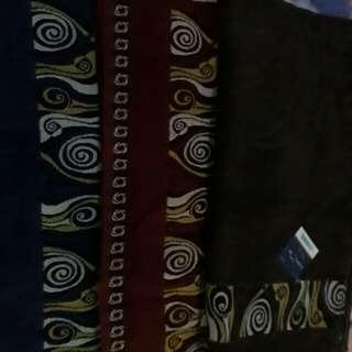 Handuk towl