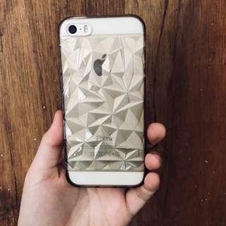 Diamond Case for iphone