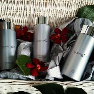 PATENTED CLEANSING SET FROM GERMANY. 20% OFF CNY PROMOTION