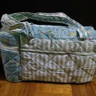 Anakku Bag