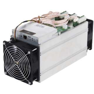 Ready stock 2nd hand S9/T9 bitmain asic miner