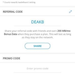 Circle Life Promo $20 off registration fee