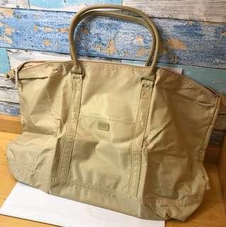 可折疊旅行袋.  Foldable Travel Bag