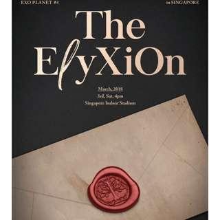 Elyxion in sg
