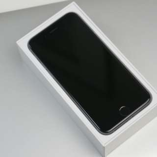IPhone 6 16g grey 96%new新凈11(過保no warranty)