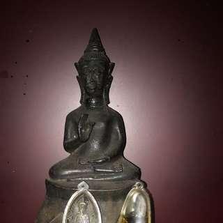 Phra chai