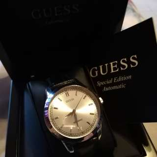 RM 650 only, Guess brand.
