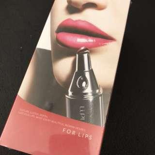 🈹 LIPLU 嘴唇護理器