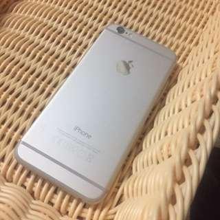 iPhone 6plus 64gb original