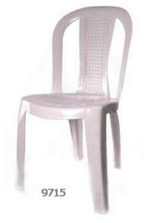 Factory Price sunnyware Chairs