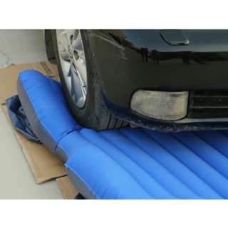 Jual Aero Bed/ Car Air Bed / Kasur Angin Mobil / Kasur Angin Portable