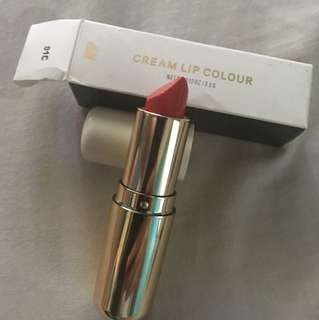 H&M Cream lip colour