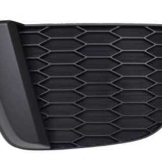 Honda Jazz Foglamp cover