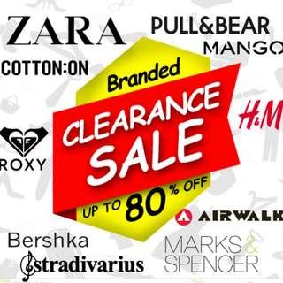 Bazaar lagi......save the date !!!🎪🎪🎪