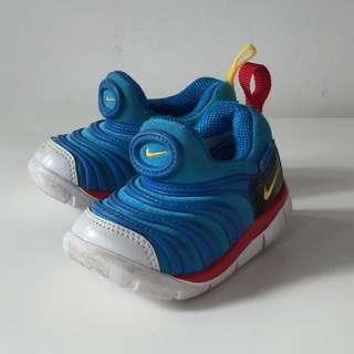 二手 Nike Free BB鞋