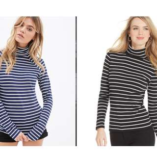 Striped Longsleeves for women, Men's coat, Hoodies, other winter ootds