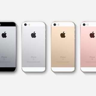 上門 iPhone 手提電話維修