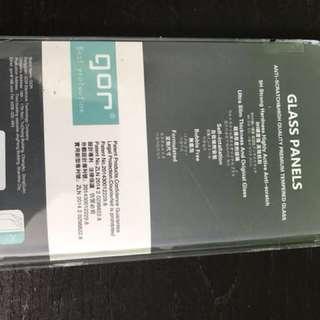 Gor 9H pixel 2 screen protector